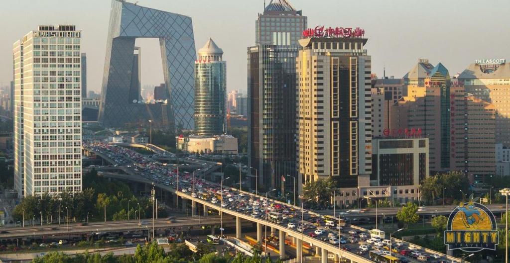 Лечение суставов - 100 км от пекина операция на бедренном суставе